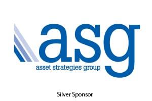 Asset Strategies