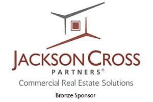 Jackson Cross Partners
